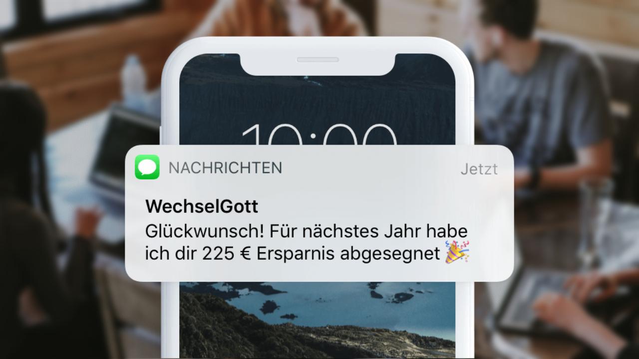 RUN #22 mit WechselGott & FinTech StartUp Gründer Werner Kräutlein | RUN Podcast Rund um Nürnberg mit Alban Imeri