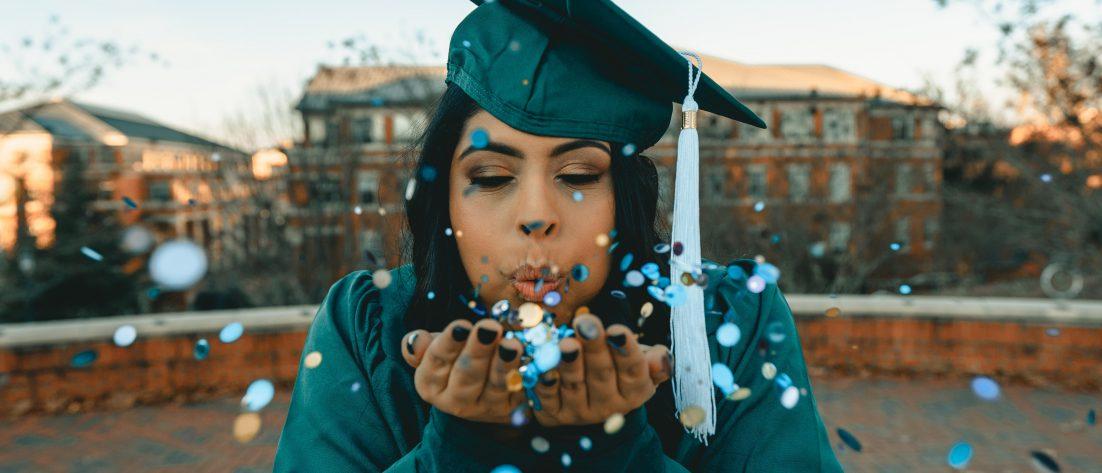 RUN Blog: Studium gerockt, was jetzt? 7 Tipps für die Jobsuche