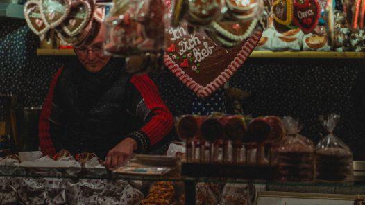 Rund um Nürnberg   Christkindlesmarkt 2020 abgesagt: Die richtige Entscheidung?   RUN Blog